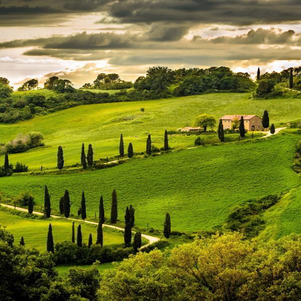 umbria-italy-landscape